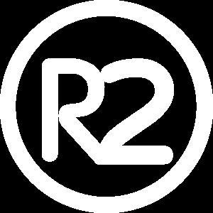 R2 Branding