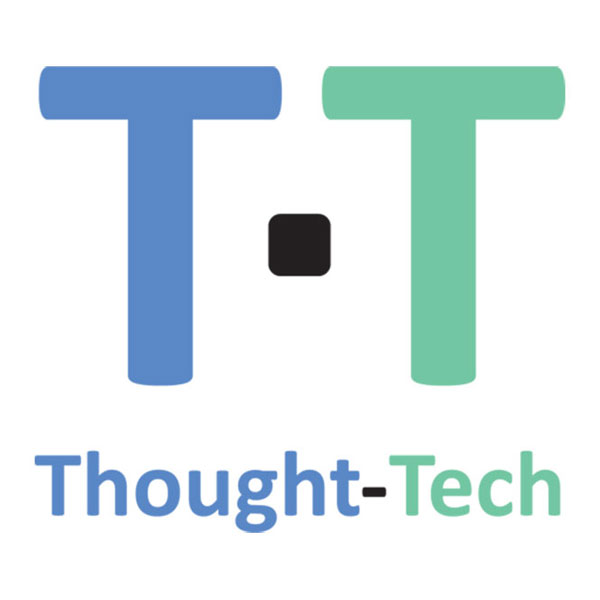 Thought-Tech