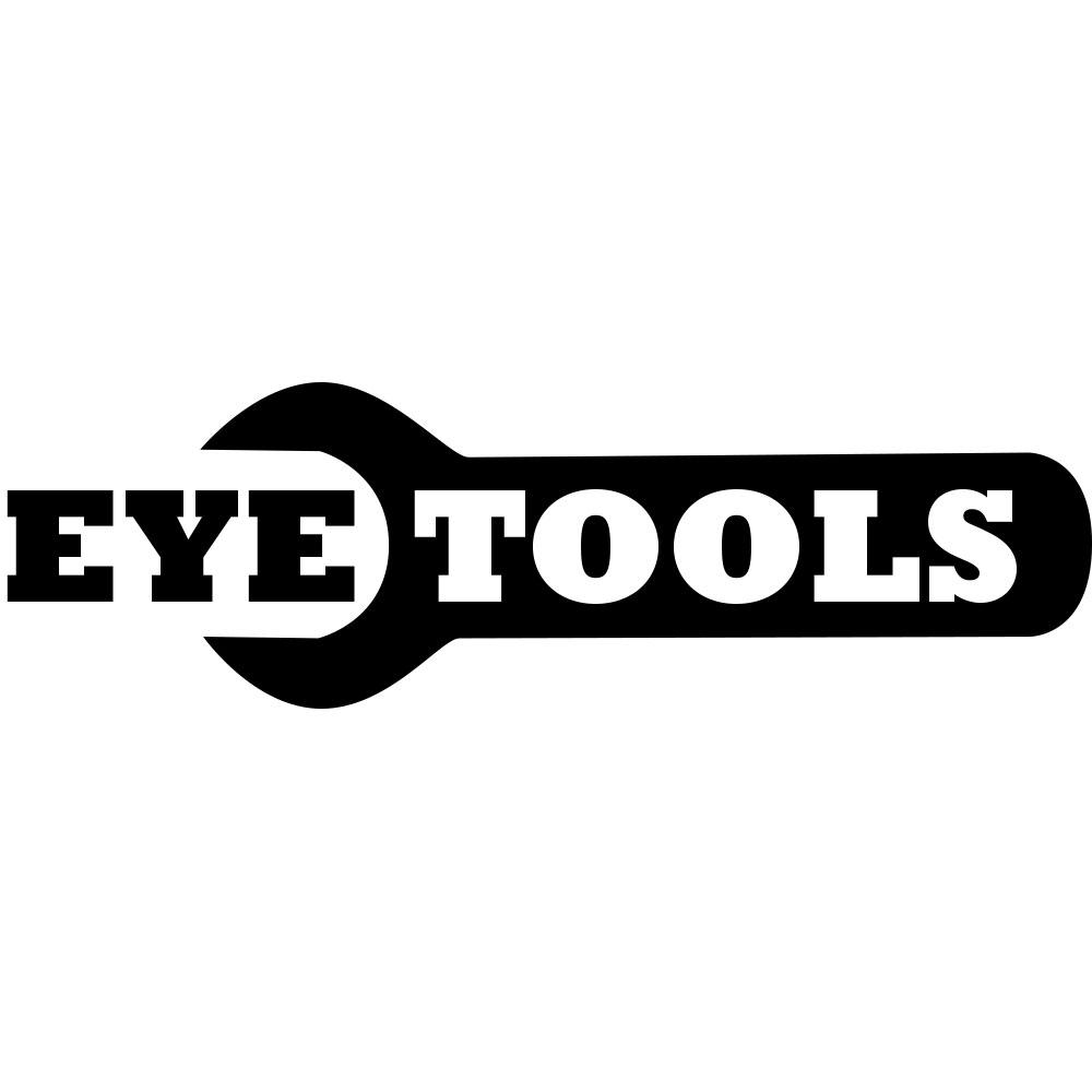 Eye Tools